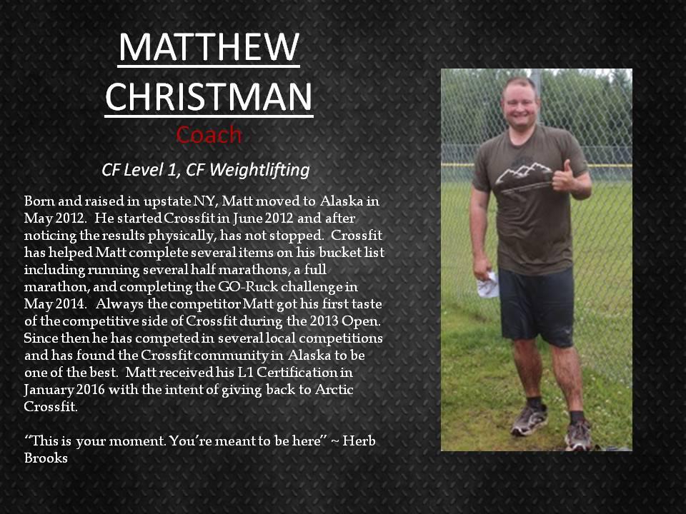 matt-christman