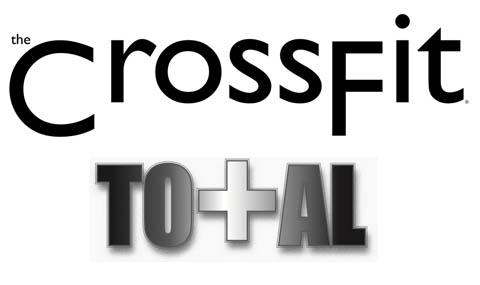 crossfit-total-torrance