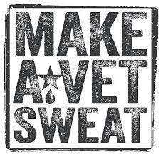 sweat-vet