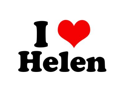 Helen-Image