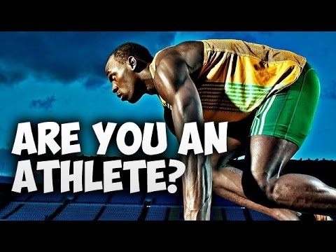 an introduction to being an athlete Today networking is the key to success, be it in business or personal lives introduction letters are a good way of broadening your networking circle introduction letters can be used to introduce yourself, your company or your business.